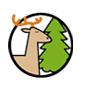 bosque-tumb-Granja-Fundacion-Ilundain2
