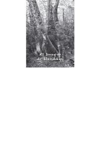 El-bosque-Ilundain-Granja-Escuela-Haritz-Berri