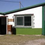 conejos01-Granja-Fundacion-Ilundain