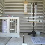 estacion01-Granja-Fundacion-Ilundain