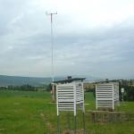 estacion03-Granja-Fundacion-Ilundain