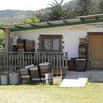 granjero01-Granja-Fundacion-Ilundain
