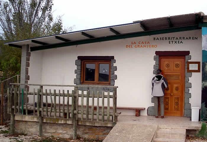 granjero03-Granja-Fundacion-Ilundain