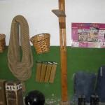 museo01-Granja-Fundacion-Ilundain