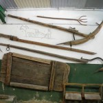 museo02-Granja-Fundacion-Ilundain