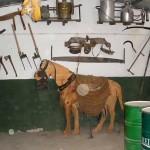 museo03-Granja-Fundacion-Ilundain