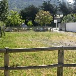 picadero01-Granja-Fundacion-Ilundain