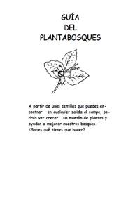 plantabosquesguia