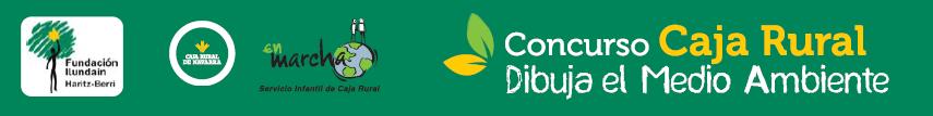 Concurso Caja Rural