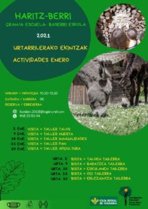 Urtarrilerako programa_page-0001